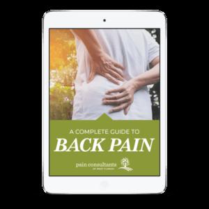 PCWFL-Back-Pain-ipad-mock