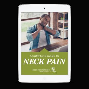PCWFL-NECK-Pain-ipad-mock